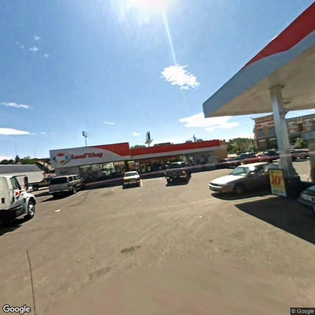 117 Hector Garcia Pl, Pueblo, CO 81003