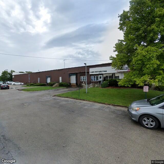 1180 Lesco Road, Kankakee, IL 60901