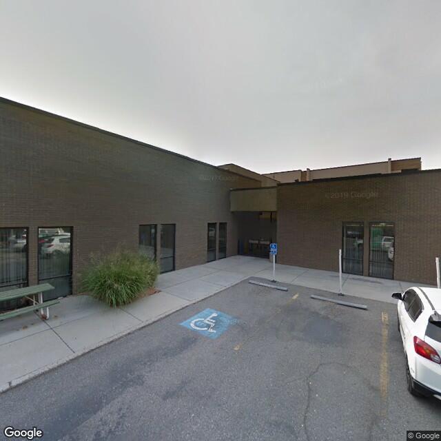 1200 Curtis & 1320 Eagleson, Boise, ID 83706