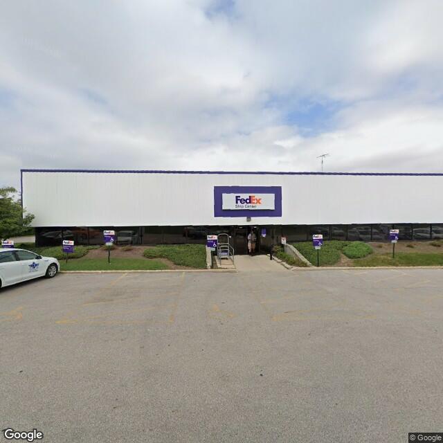 1200 Devon Ave, Elk Grove Village, IL 60007