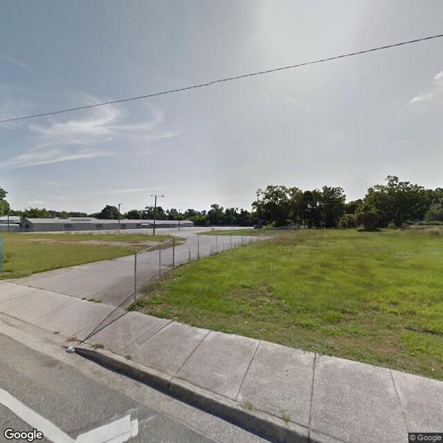 1205 NW 27th Ave, Ocala, FL 34475