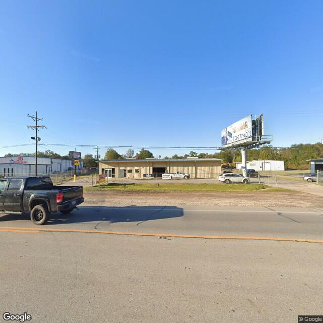 12091 Hwy 105 E, Cut and Shoot, TX 77306