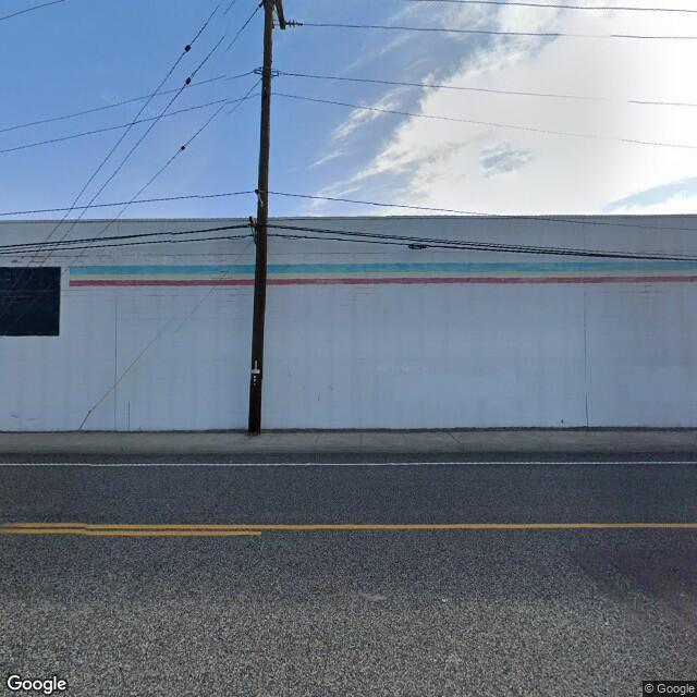 120 N Morain St, Kennewick, WA 99336