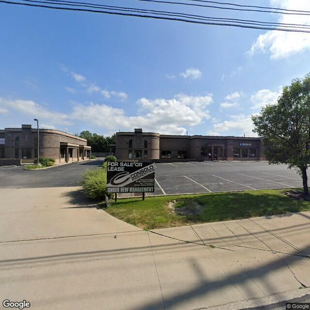 1213 Rockside Rd Unit: A, Parma, OH 44134