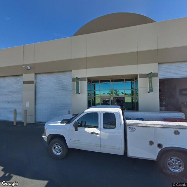 12180 Ridgecrest Rd., Unit 324, Victorville, CA 92395