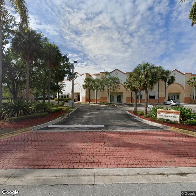 1218 SW 6th St, Pompano Beach, FL 33069