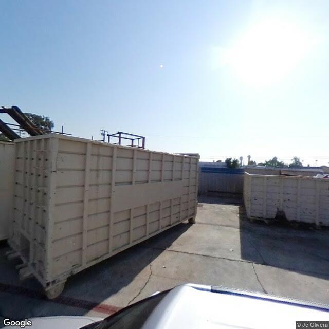 1232 W 9th St, Upland, CA 91786
