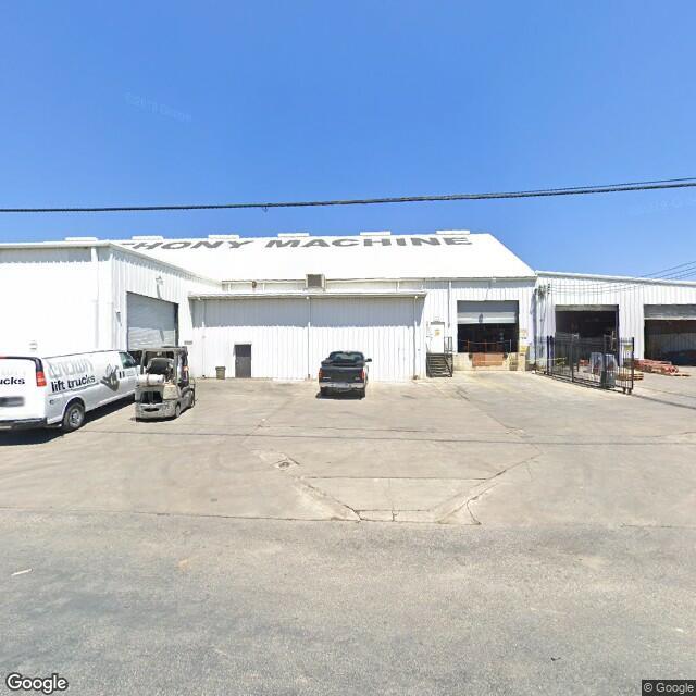 1235 W Laurel, San Antonio, TX 78201