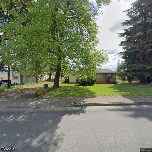 12403 NE 117th Ave, Vancouver, WA 98662
