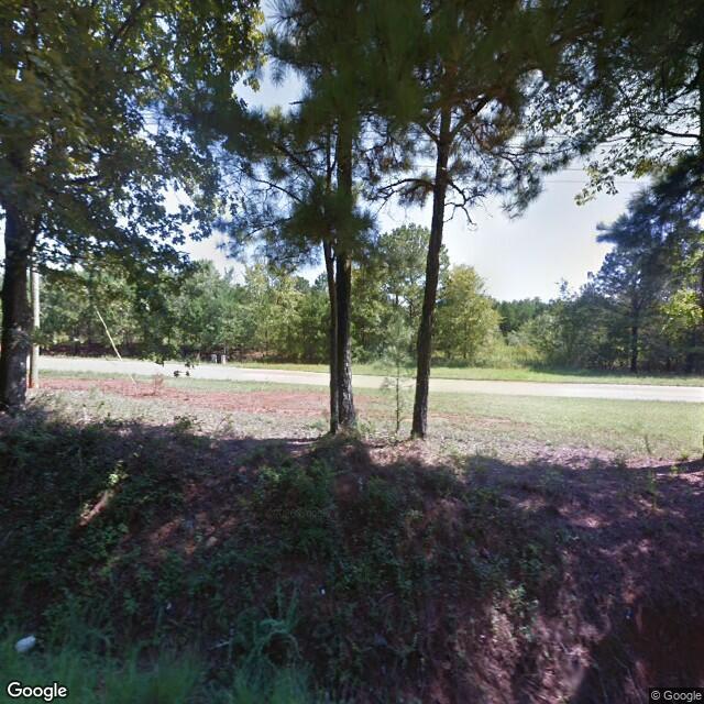 126 Scott Oak Dr, Eatonton, GA 31024