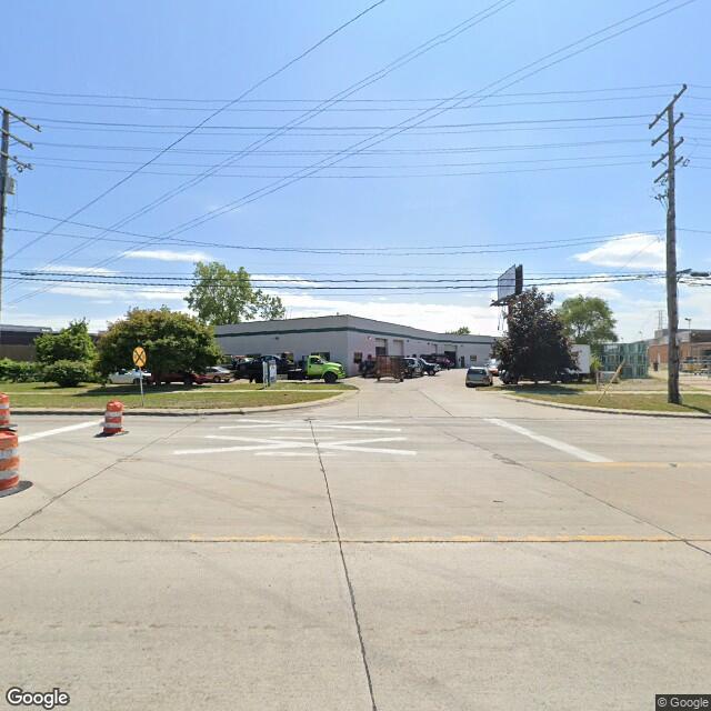 12816 - 12832 Nine Mile Road, Warren, MI 48080