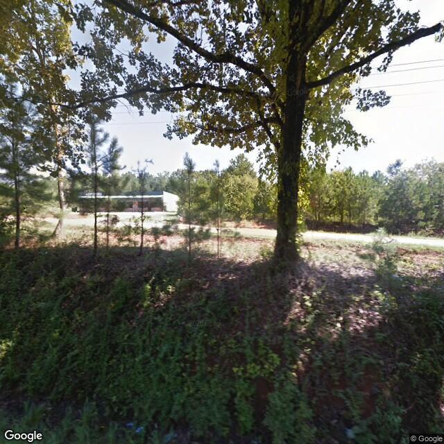 128 Scott Oak Dr, Eatonton, GA 31024