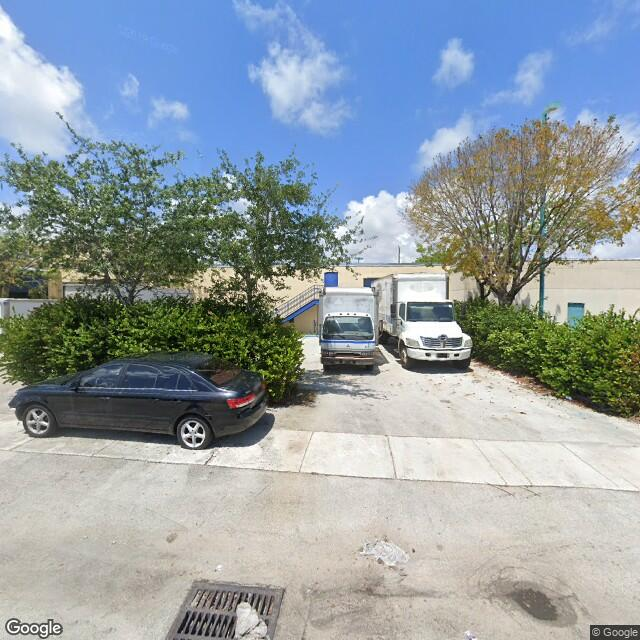 129 NW 25th Terrace, Fort Lauderdale, FL 33311