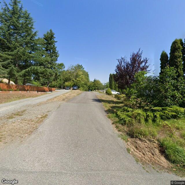12th Pl S, Seattle, WA 98198
