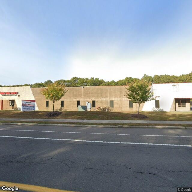 130 N Belle Mead Rd, Setauket, NY 11733