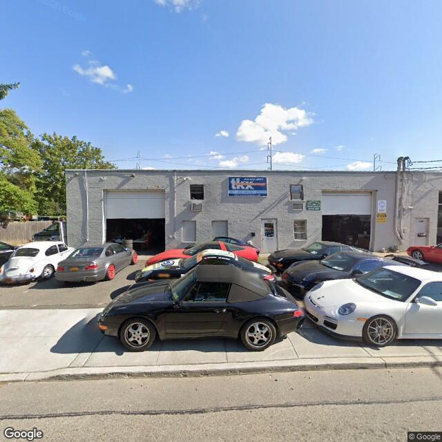 130 Railroad St, Huntington Station, NY 11746