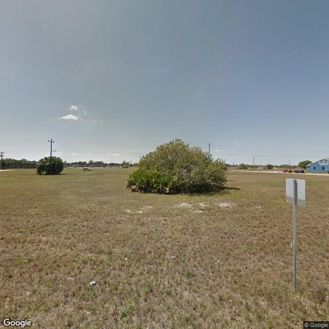 1310 NE 8th Terrace, Cape Coral, FL 33909