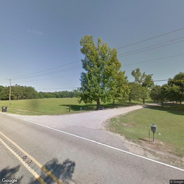 13151 Denham Road, Baton Rouge, LA 70818