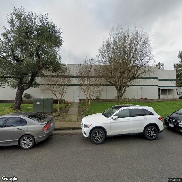 1327 Clegg Court, Petaluma, CA 94954