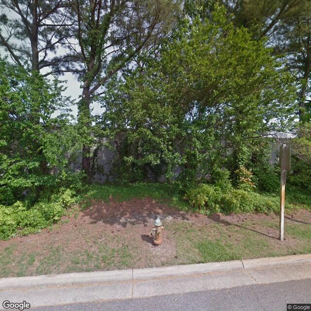 1337 Lindale Dr, Chesapeake, VA 23320