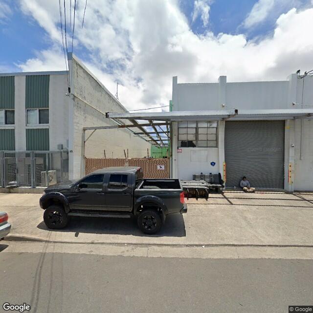 1341 Mookaula Street, Honolulu, HI 96817
