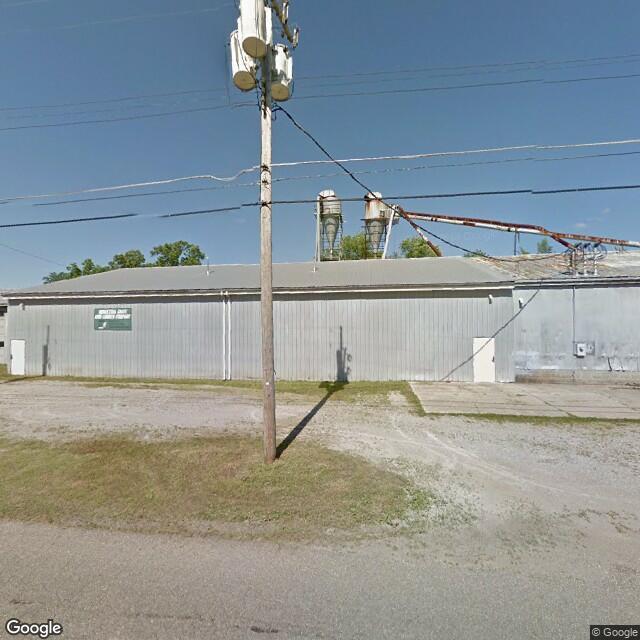 135 Kensington Ave, Zanesville, OH 43701