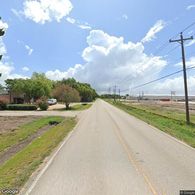 13748 Pike Road, Missouri City, TX 77489