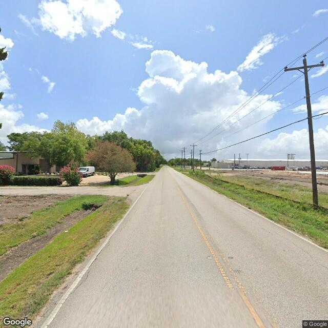 13750 Pike Road, Missouri City, TX 77489