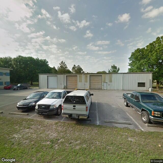 13953 S Highway 301, Starke, FL 32091