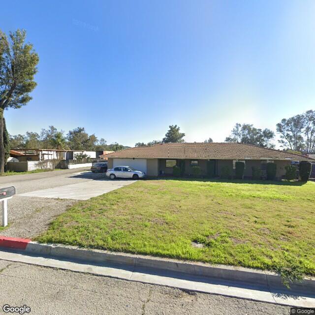 13961 Rose Ave, Fontana, CA 92337