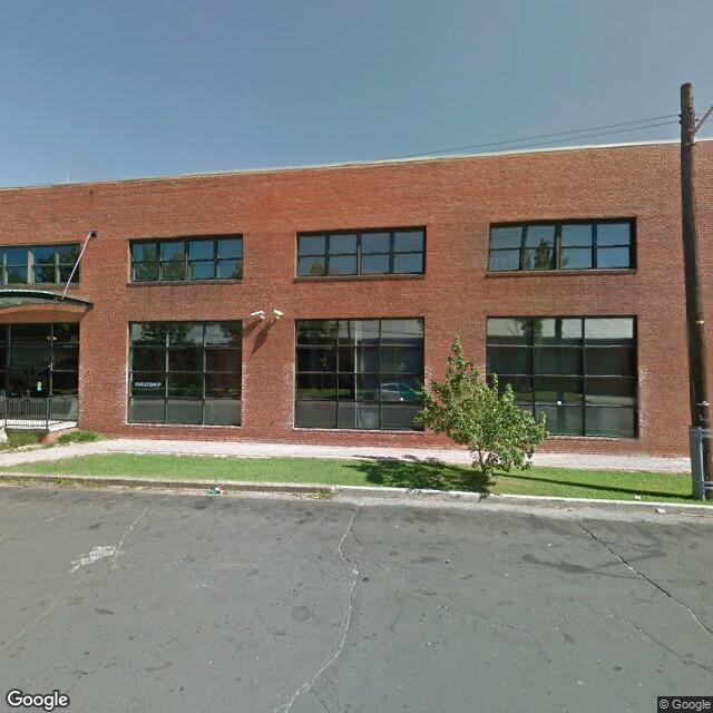 1401 Severn St, Baltimore, MD 21230