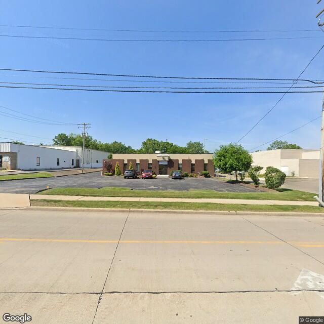 1410 Lloyd Road, Wickliffe, OH 44092