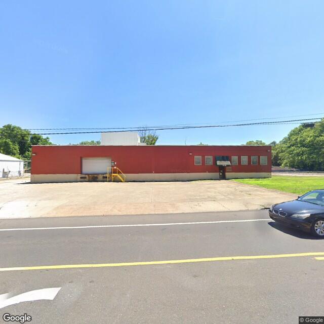 1415 E McLemore Ave, Memphis, TN 38106