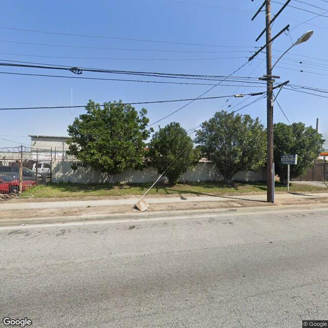 14166 S. Avalon Blvd, Unincorperated Los Angeles, CA 90059