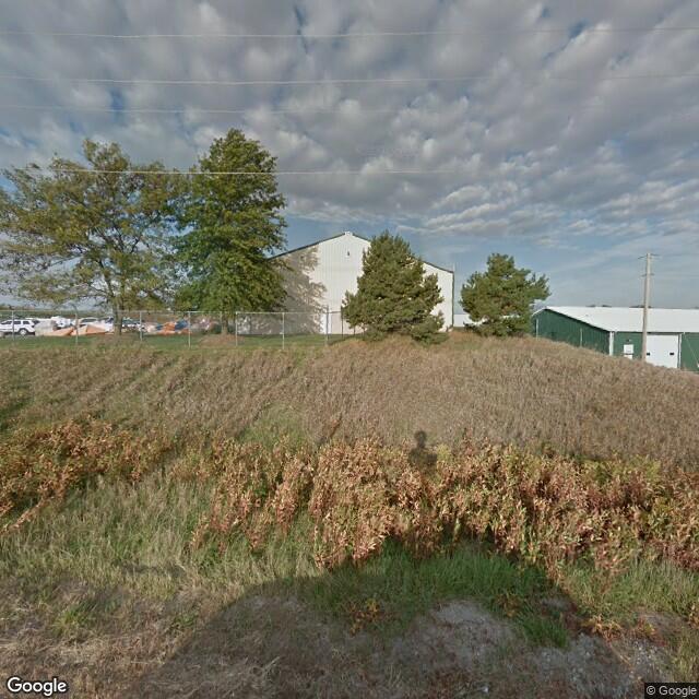 14184 S 220th St, Gretna, NE 68028