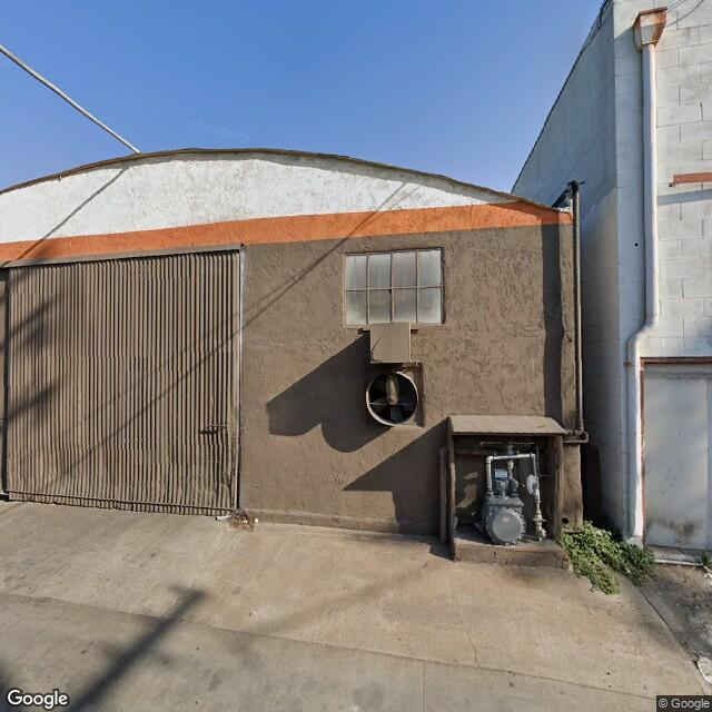 1425 Santa Fe Ave, Long Beach, CA 90813