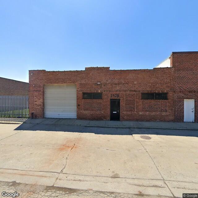 1428 N Kilpatrick Ave, Chicago, IL 60651