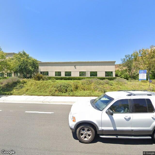 14290 Danielson Street, Poway, CA 92064