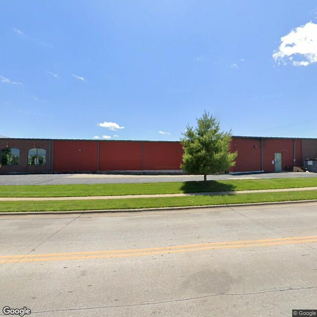 1434 E Independence St, Springfield, MO 65804