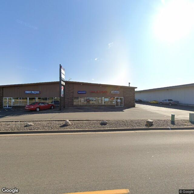 14370 Dellwood Drive, Baxter, MN 56425