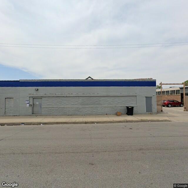1440-1450 N. Pulaski Rd, Chicago, IL 60651