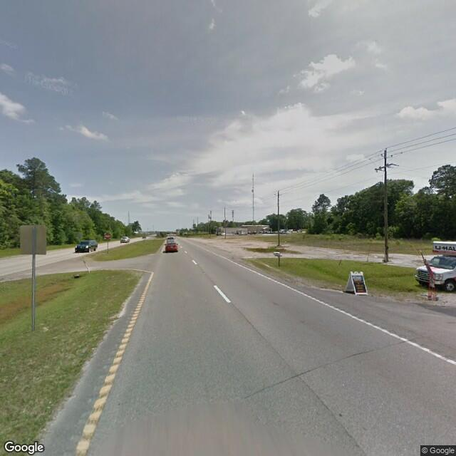 14411 US 49, Gulfport, MS 39503
