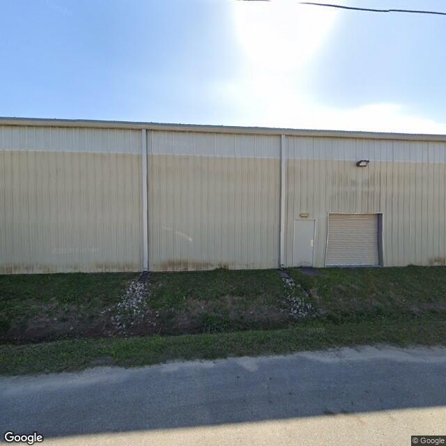 14418 Smith Road, Humble, TX 77396