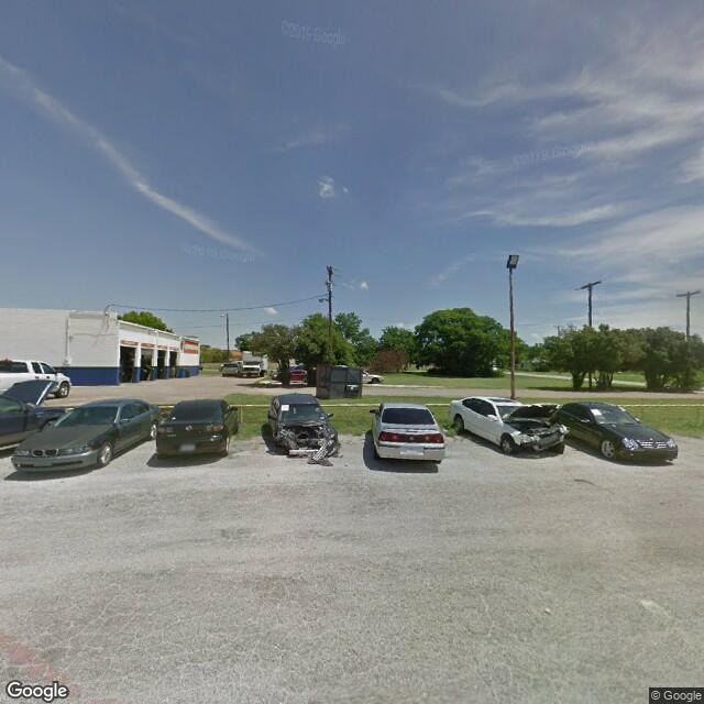 1462 N Interstate 35 E, Lancaster, TX 75134