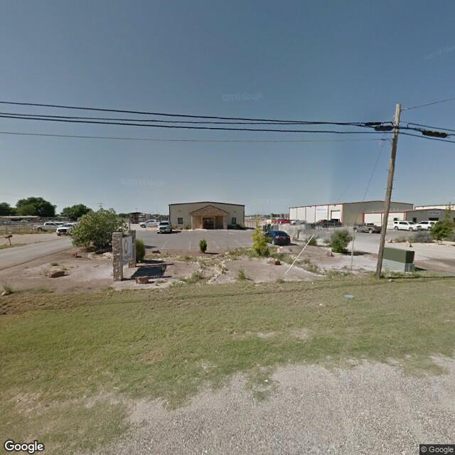 1501 W Bender Blvd, Hobbs, NM 88240