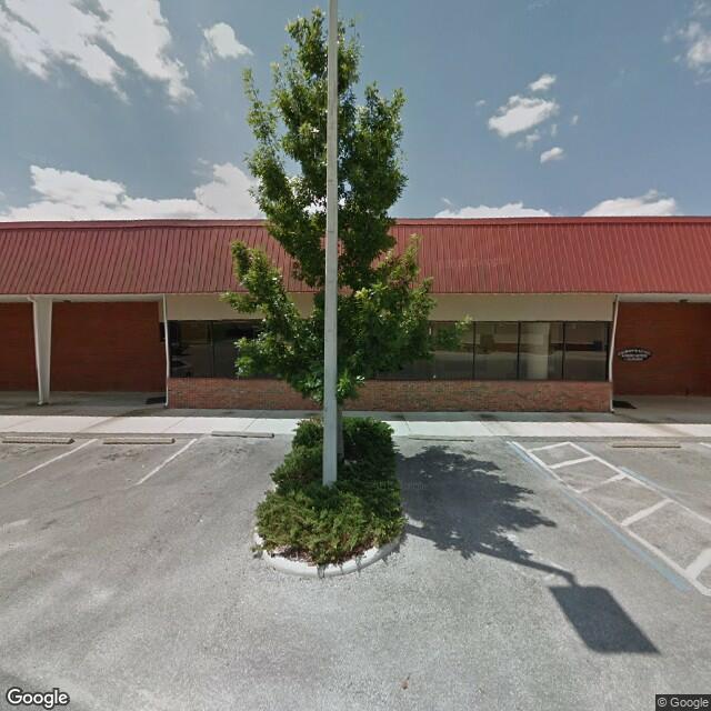 15043 N Main St, Alachua, FL 32616