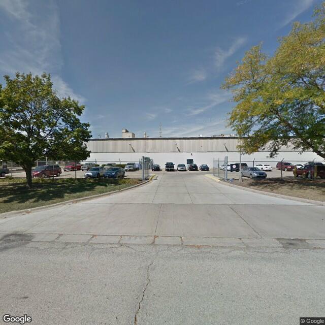 150 Spencer Street, East Peori, IL 61611
