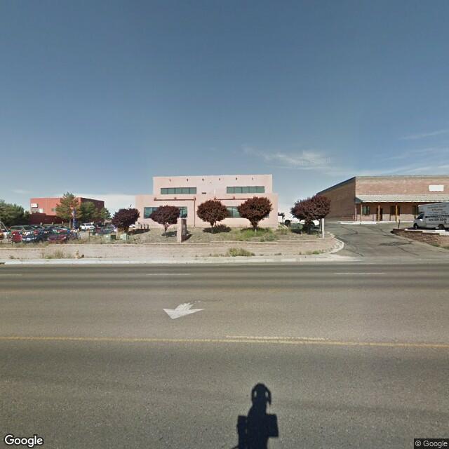 1515 Golf Course Rd SE, Rio Rancho, NM 87124