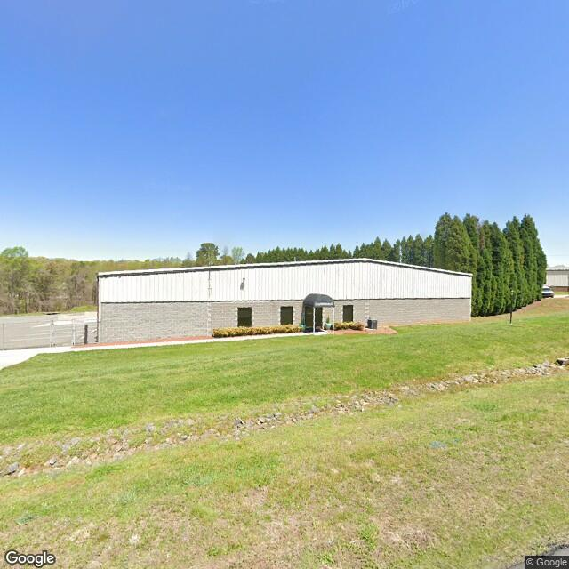 152 S Iredell Industrial Park Rd, Mooresville, NC 28115