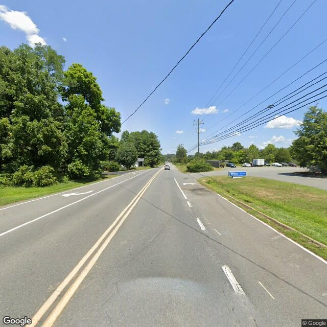 1576 Avon Street Ext, Charlottesville, VA 22902